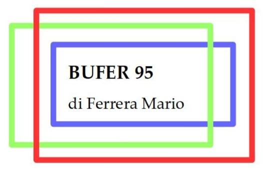 Bufer 95 Impianti Elettrici