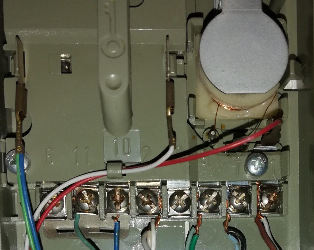 Citofono urmet 1130 schema di collegamento bufer 95 for Citofono elettronico urmet atlantico schema